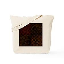 BlocksOfInfo Tote Bag