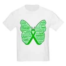 Traumatic Brain Injury TBI T-Shirt