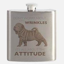 attitude2 Flask