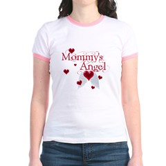 Mommy's Angel T