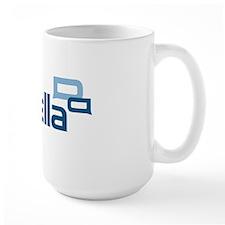capella2 Mug
