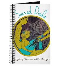 Sacred Doula Journal