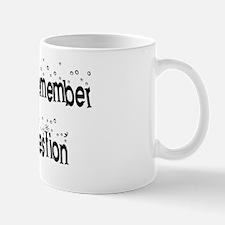 dont remember Mug