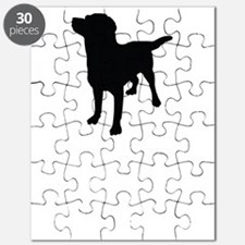 Mutts Against Mitt Puzzle