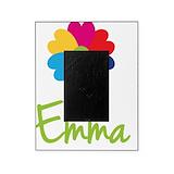 Emma Picture Frames
