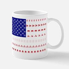 RPO-flag-clean Mug