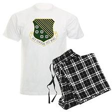 1st FW - Aut Vincere Aut Mori Pajamas