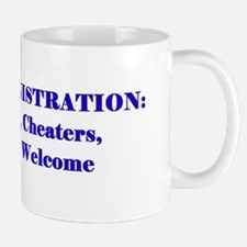 Obama_Administration Mug