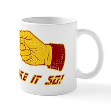 ENGAGE Mug