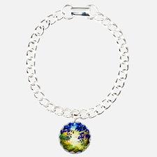 sunsetlake Bracelet