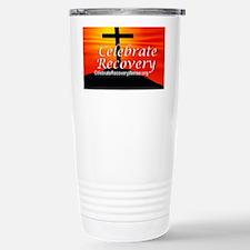crlogo1 Travel Mug