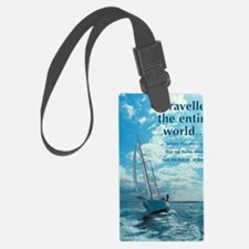 Sml_Poster_VERT_16x20_JAN_2012_M Luggage Tag