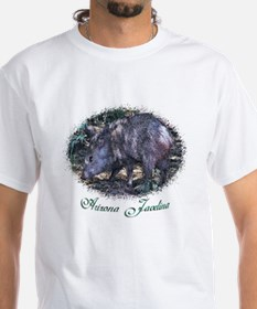 Arizona Javelina Shirt