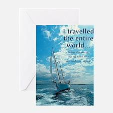 Sml_Poster_VERT_16x20_JAN_2012_MEDIO Greeting Card
