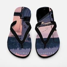 Sml_Poster_VERT_16x20_JAN_2012_ROAD Flip Flops