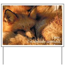 Sml_Poster_HORIZ_16x20_JAN_2012_FOX Yard Sign