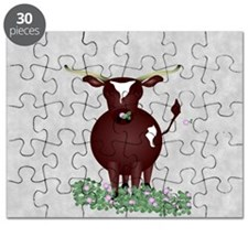 Ferdinand Puzzle