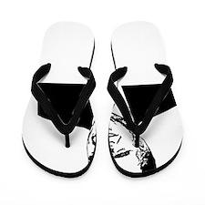 Romney2012Bk Flip Flops