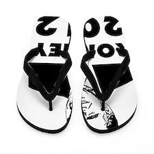 Romney2012 Flip Flops