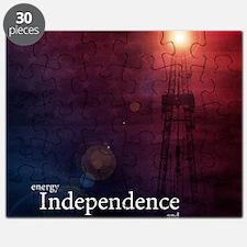 aug11_liberty_energy Puzzle