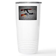 B3AK 003 Travel Mug