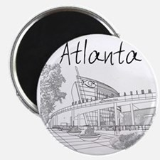 Atlanta_10x10_GeorgiaAqarium_Black Magnet