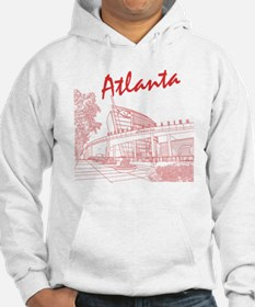 Atlanta_10x10_GeorgiaAqarium_Red Hoodie