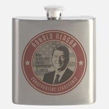 july11_reagan_conservative Flask