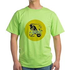 1capricorn T-Shirt