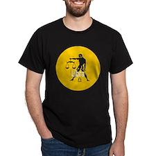1libra T-Shirt