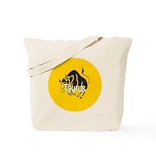 1taurus Tote Bag