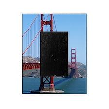 San Francisco Golden Gate Picture Frame