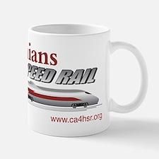 CA4HSR-ALPHA_On_Light Mug