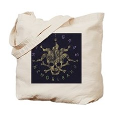 jest-dist-mardi-BUT Tote Bag