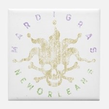 jest-dist-mardi-DKT Tile Coaster