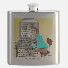 7968_computer_cartoon Flask
