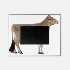 BrownSwiss Picture Frame