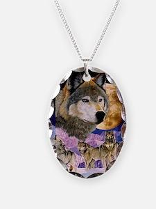 Pack Spirit Necklace