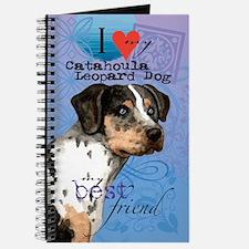 catahoula-kindle Journal