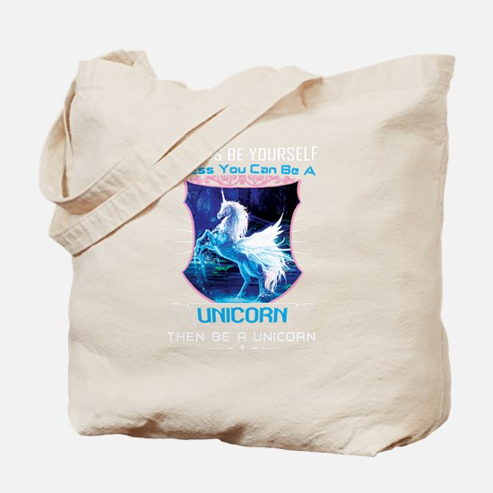You can design Tote Bag