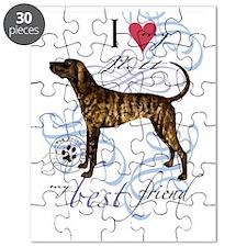 plott-slider2 Puzzle