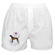 plott-slider2 Boxer Shorts