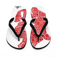 M-GY_ATL-GA_RD-PR_1 Flip Flops