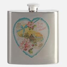 05-To-Little-Sweetheart Flask