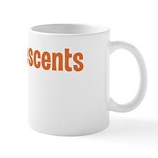 Dado_TShirt_Logo.B Mug