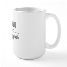 MilitaryIssueWife Mug