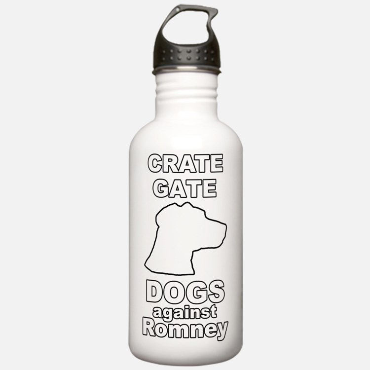 Dog Crate Water Bottle Uk