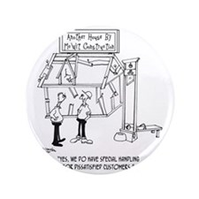 "6125_construction_cartoon_TWZ 3.5"" Button"