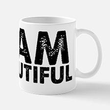 Beautiful B Mug
