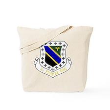 3rd FW Tote Bag